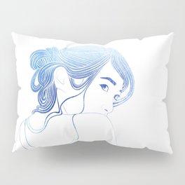 Neso Pillow Sham