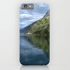 Rondane - Rondevannet  Norway Slim Case iPhone 6s