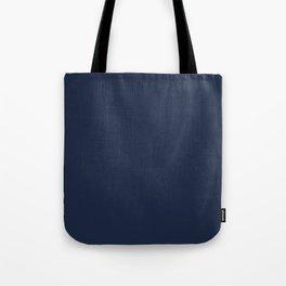Yankees blue Tote Bag