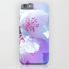 Spring 132 Slim Case iPhone 6s