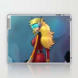 Remy Shimada Laptop & iPad Skin
