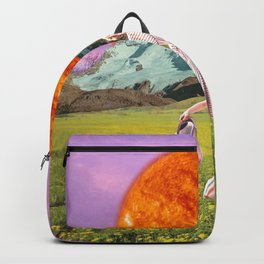 HEIDI Backpack