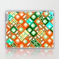 Pattern Factory 32C Laptop & iPad Skin