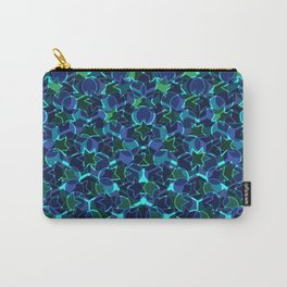 Geometry in Motion 2 Carry-All Pouch
