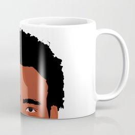 Gambino Coffee Mug
