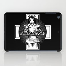 Nurse iPad Case