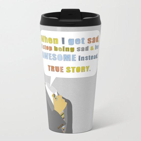 LEGEN____waitforit____DARY Metal Travel Mug