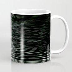 Nami-wave- Mug