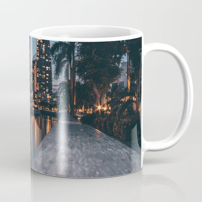 Singapore #society6 #decor #buyart Coffee Mug