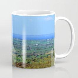 Ladies Brae Coffee Mug