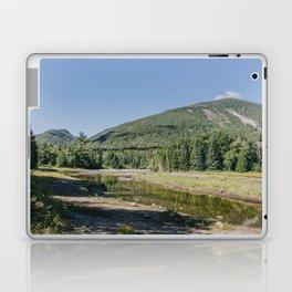 McIntyre Range I Laptop & iPad Skin