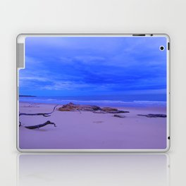 Before the Storm on the Kimberley Coast Laptop & iPad Skin
