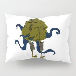 Pierrick Rivard Pillow Sham