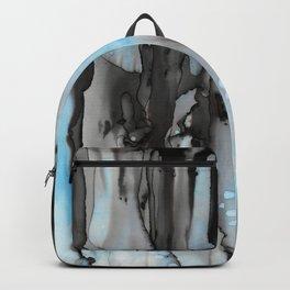 Horror Movie #1 Backpack
