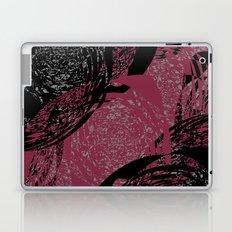 nenadan v.3 Laptop & iPad Skin
