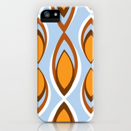 Modolodo iPhone Case