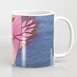 ALE 7 Coffee Mug