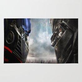 Transformers  , Transformers  games, Transformers  blanket, Transformers  duvet cover,  Rug