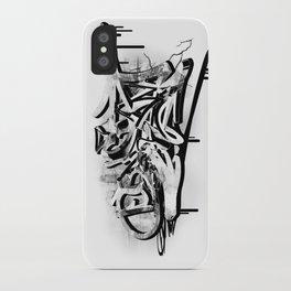 """""""DREAM"""" iPhone Case"""