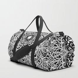 Mandala 612 Duffle Bag
