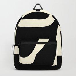 Giraffe texture #society6 #decor #buyart #artprint Backpack