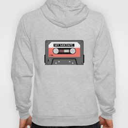 My Mixtape Hoody