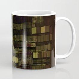 Decadence / 21-09-16 Coffee Mug