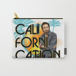 Californication Carry-All Pouch