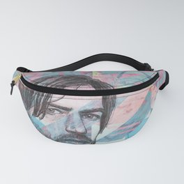 Ed O'Brien - Thinking About You Fanny Pack