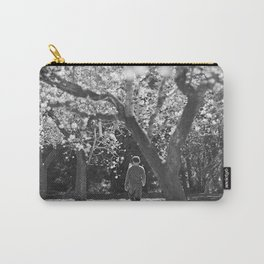 Kid Carry-All Pouch