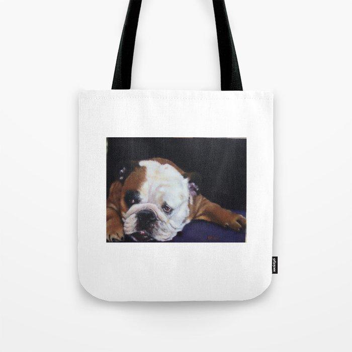 Tuco  Tote Bag