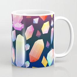 Jeeeb Coffee Mug