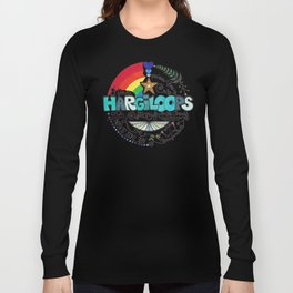 Hargiloops Long Sleeve T-shirt