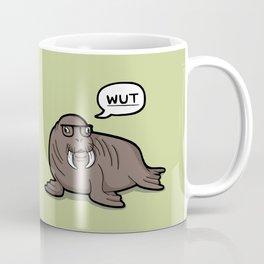 Dorkus Coffee Mug