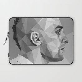 Travis Bickle Laptop Sleeve