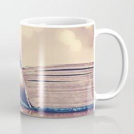 Book Love Coffee Mug