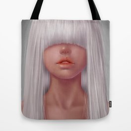 All About That Bass Tote Bag