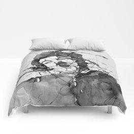 Charlie Chaplin Comforters