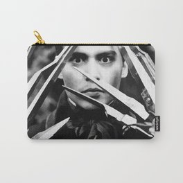 Edward Carry-All Pouch
