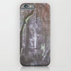 forest tale Slim Case iPhone 6s