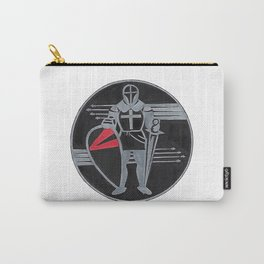 VF-154 Carry-All Pouch