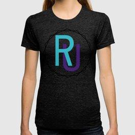 Roedell University T-shirt