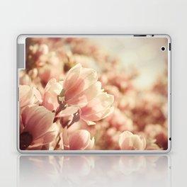 Moments of Supreme Happiness Laptop & iPad Skin