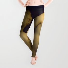 Diana the Deity Leggings