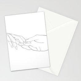 doux Stationery Cards