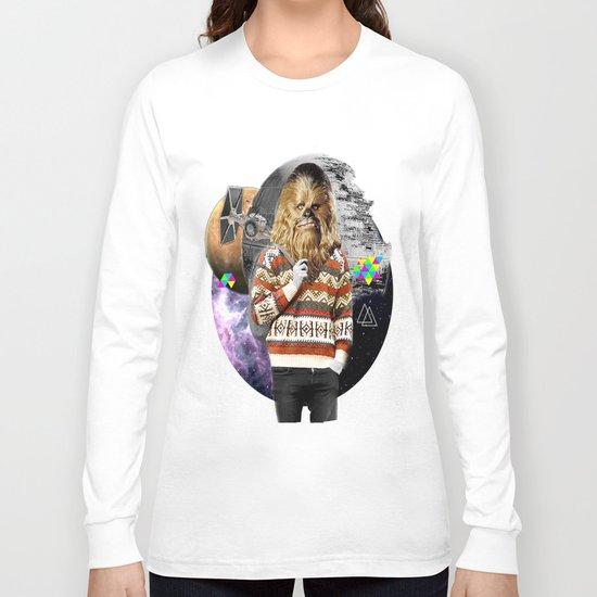 LMV Long Sleeve T-shirt
