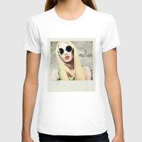 iggy T-shirts featuring Iggy by Mari Vasilescu