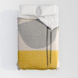Mo Geo 02 Comforters