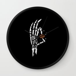 Best Coffee Wall Clock