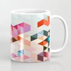 Heavy words 01. Mug